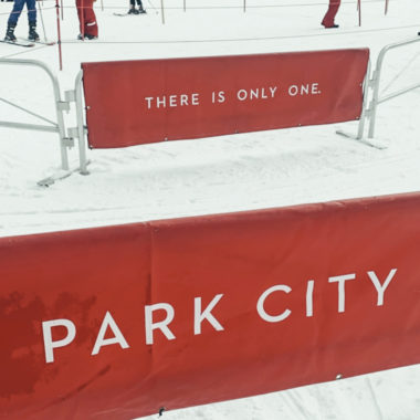 9 Things to Do In Park City