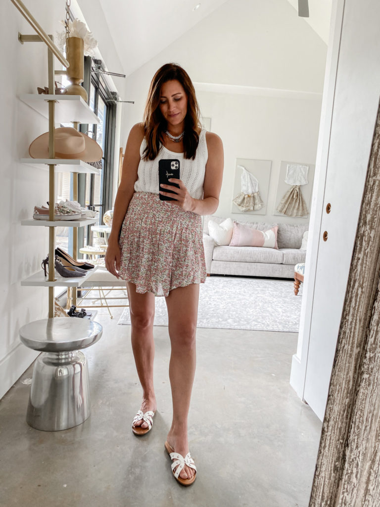 Walmart Fashion, summer outfits, affordable fashion