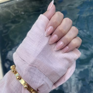 Summer Nail Trends 2021