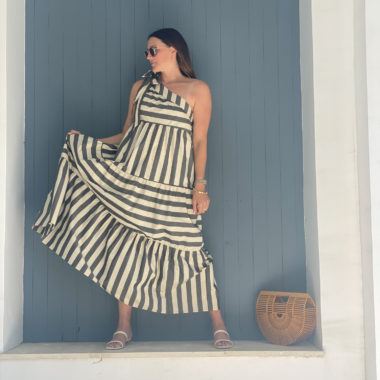 The Ultimate Summer Maxi Dress Under $40